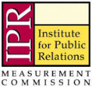 IPR Measurement Commission 125