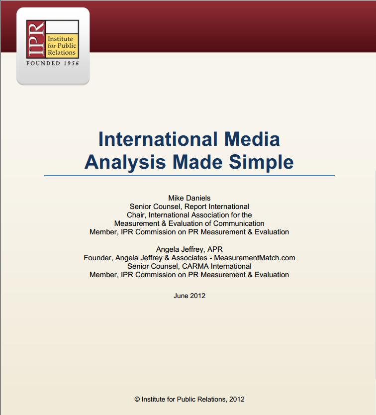 IntMedia